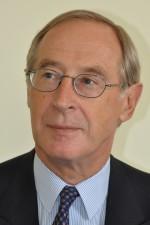 Dr. Ferdinand Trauttmansdorff