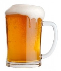 Rovnátka na pivu