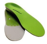 Superfeet vložky do bot