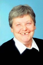 Lilian Malkina