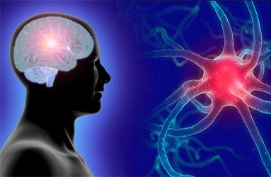 NEUROLOGIE V PODOLOGII